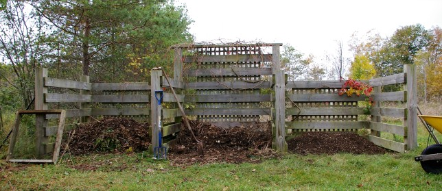 Composter Oct 11 2017 a