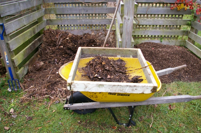 Composter Oct 11 2017 c