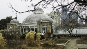 Allan Gardens front 1