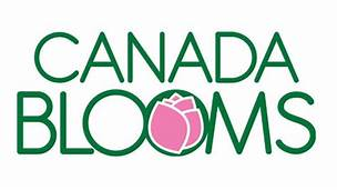 Canada Blooms